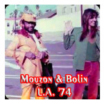 mouzon bolin la 74